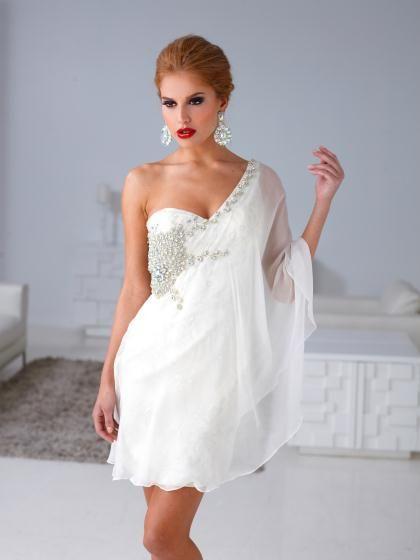 Terani H1260 at Prom Dress Shop