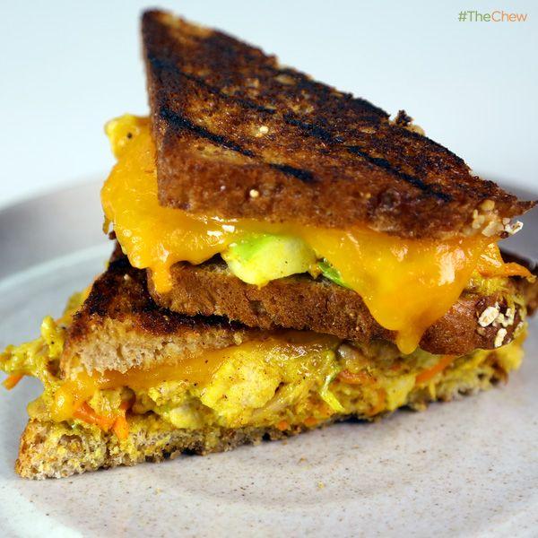 1000+ images about Super Sandwiches on Pinterest | Mario batali ...