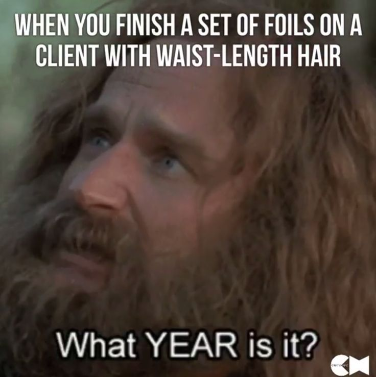 417ac8a4b2a0d5c13b8fff0375bf85cc hairdressers meme 47 best my memes images on pinterest funny stuff, funny things and