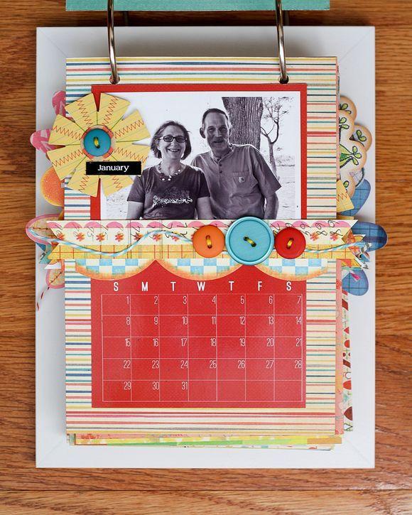 Homemade Calendar Cover : Best ideas about homemade calendar on pinterest cute