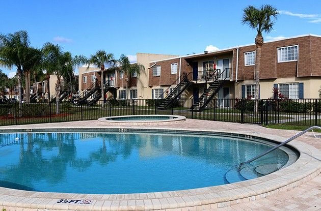 Park Pointe Apartments is conveniently located in Tampa, Florida. Our Southwest location offers easy access to Tampa International Airport, Raymond James Stadium, International Mall, Art Institute of Tampa, HCC and St Josephs Childrens Hospital. We are within minutes of major roadways including Hillsborough Ave, Dale Mabry Hwy, I-275, I-4 and Veterans Expressway. We are under new management and invite you to stop by and see all of our upgrades.