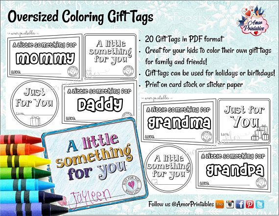 15 best Coloring Pages | Activity Pages | Mini Zine Coloring ...