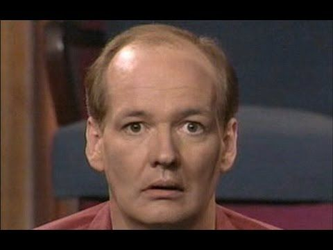 Best of Colin Mochrie (All Seasons) #2