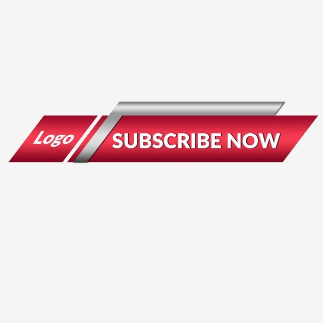 Youtube Subscribe Button Icon Design Youtube Icons Button Icons Subscribe Icons Png Transparent Clipart Image And Psd File For Free Download Icon Design Facebook Icons Graphic Design Background Templates