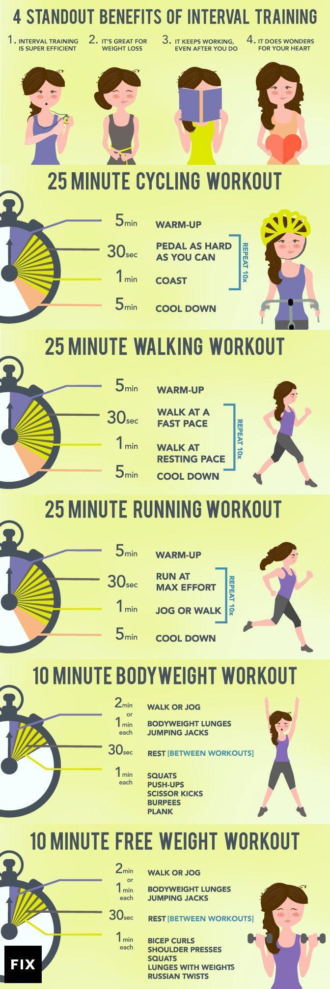 Como optimizar cada ejercicio #habitosdevidasaludables