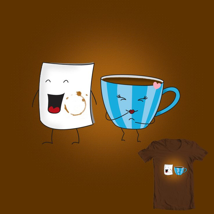 Score for 22 days http://www.threadless.com/ilovecoffee/she-kissed-me/