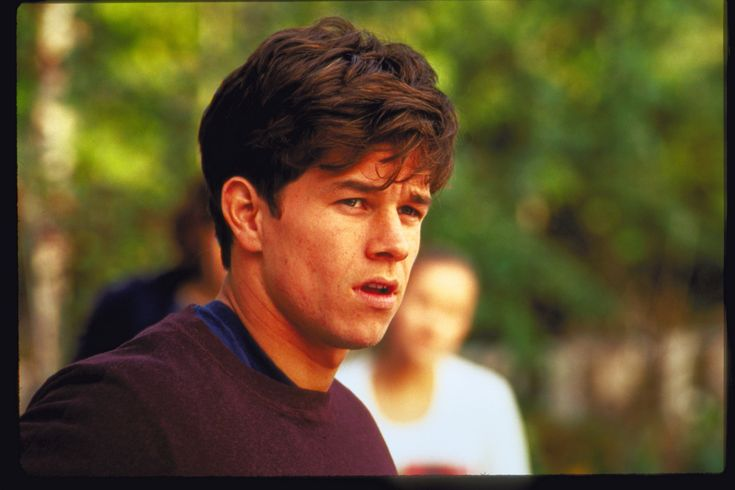 Best 20 mark wahlberg young ideas on pinterest mark for David mccall tattoo