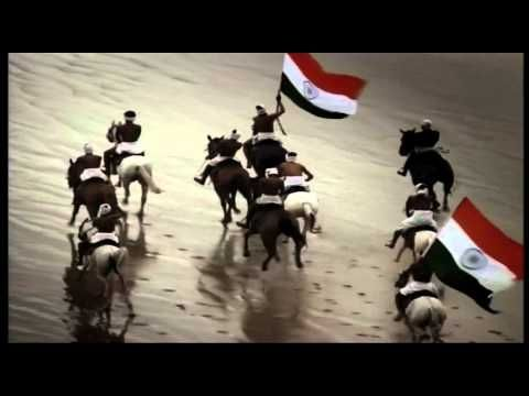 Happy Independence Day 2015 Images, Speech, Movie, Pictures, Wallpapers, Essay - 15 August 1947 Happy Independence Day Songs, Message, Wishes, Pics, Quotes, sms, Photos In hindi And English