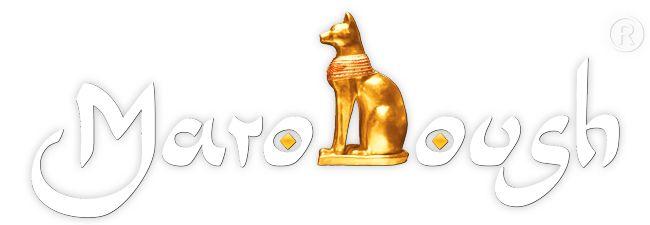 Marooush - Arabisches Restaurant · Lounge · Bar · Club | Berlin | Ägyptisches Restaurant