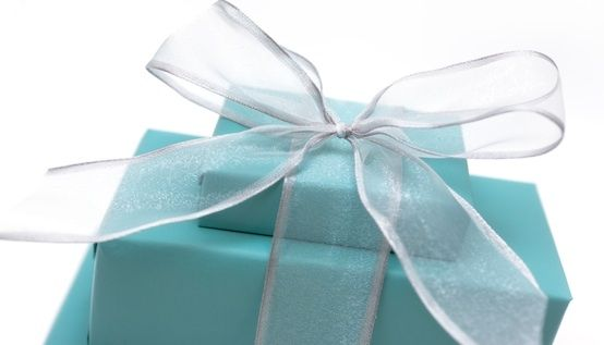 Betterment Gifts: A New Alternative to Wedding Registry Sites | Mint Blog