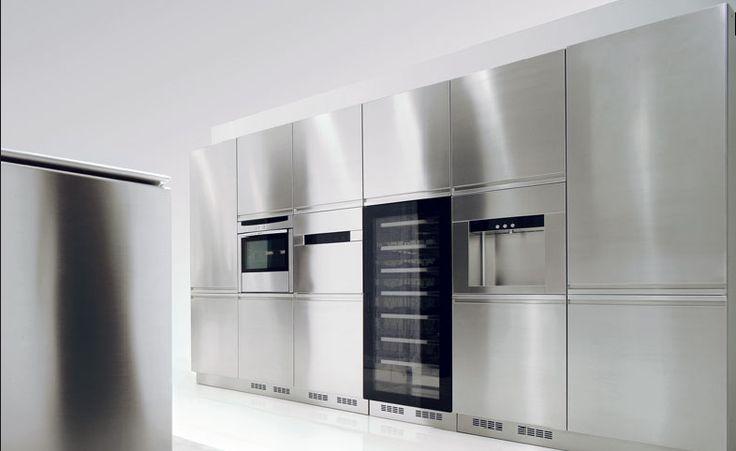 kjøkkenøy  - Google-søk
