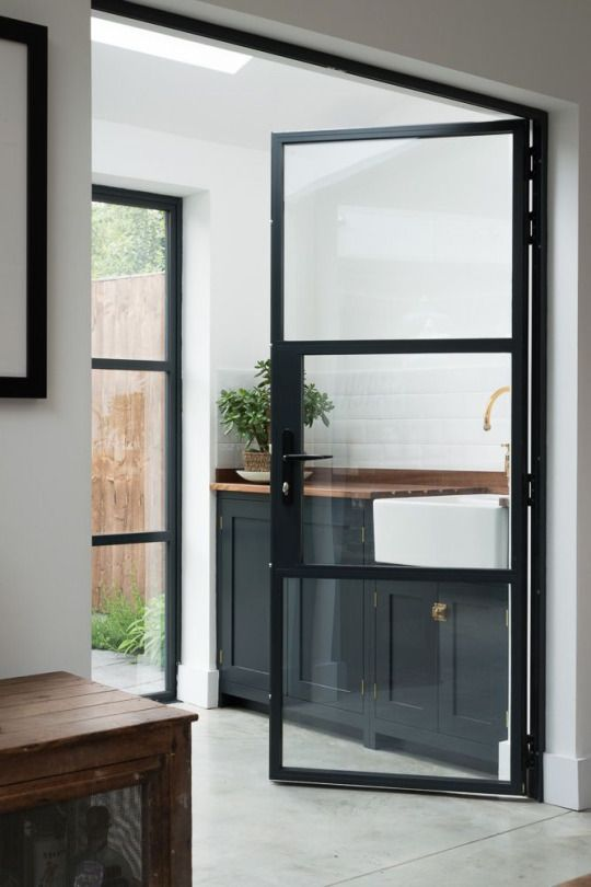 54 best Windows -- Frosted Glass images on Pinterest   Etched glass ...