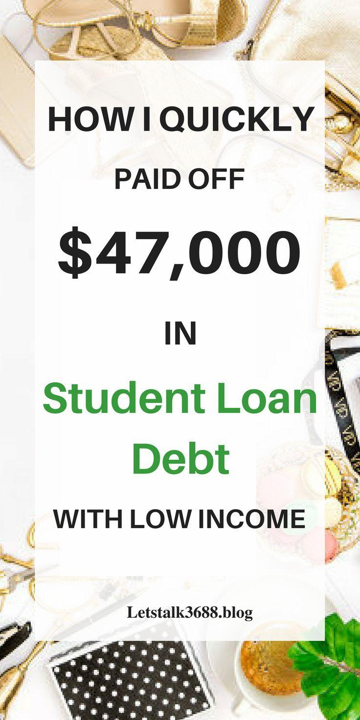 Student Loan Debt Student Loan Payment Plan Refinance Student