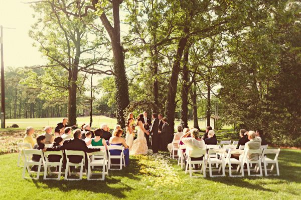 25 Best Small Wedding (~20-25 Guests) Images On Pinterest