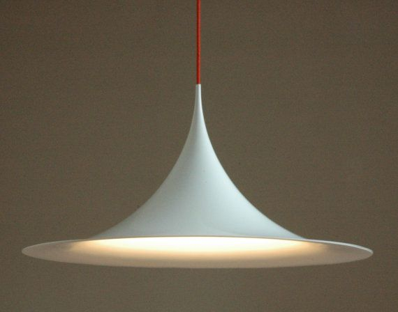 XXL 70cm diameter  Semi by Fog & Morup designed by door ICONICLIGHTS, €245.00