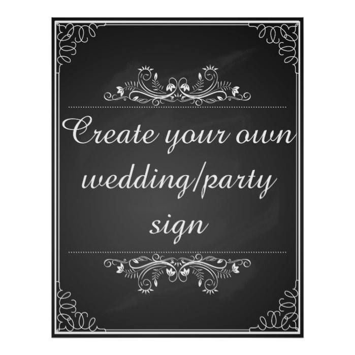 Customizable #Alcohol #Blackboard #Chalk #Chalkboard #Chalkboard#Wedding#Sign #Country #Create#Sign #Create#Wedding#Chalkboard #Create#Your#Own #Custom#Party#Sign #Custom#Wedding#Sign #Cute #Dinner #Download #Fun #Gathering #Goods #Instant #Love #New #Old #Paper #Party #Party#Sign #Printable #Printables #Reception #Rehearsal #Rustic #Sign #Signs #Something #Story #Use#Your#Own#Words #Wedding #Wedding#Sign #Weddings #Whimsical Create your own chalkboard wedding sign poster available WorldWide…