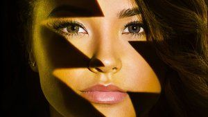 Descargar Power Rangers (2017) | MEGA 1 Link