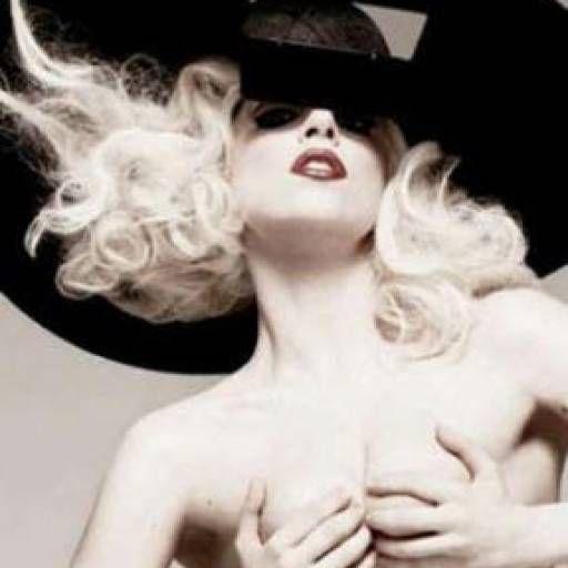 Consejos de la controversial Lady GaGa #consejos #controversial #frases #frases de lady gaga #gaga #lady