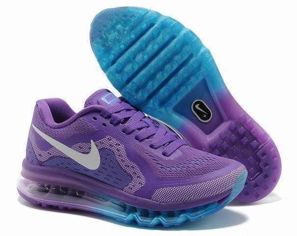 Nike Air Max 2014 Femme,air max prix,air max 90 homme pas cher - http://www.chasport.com/Nike-Air-Max-2014-Femme,air-max-prix,air-max-90-homme-pas-cher-30134.html