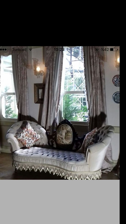 #evdekorasyon #sofa #accessories #pillow #curtain