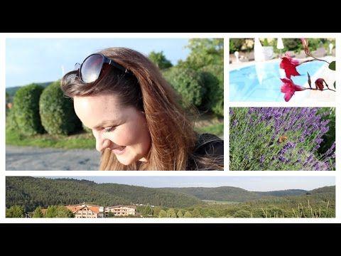 Auszeit im FREUND Das Hotel und Spa Resort ****S http://bit.ly/2au5Wye  #leadingsparesort #wellness #freund #naturpark #hessen #deutschland #germany #kellerwand #edersee #biken #medical #reiten #pferd #reiterhof #yoga #heilkunst #germany #Германия