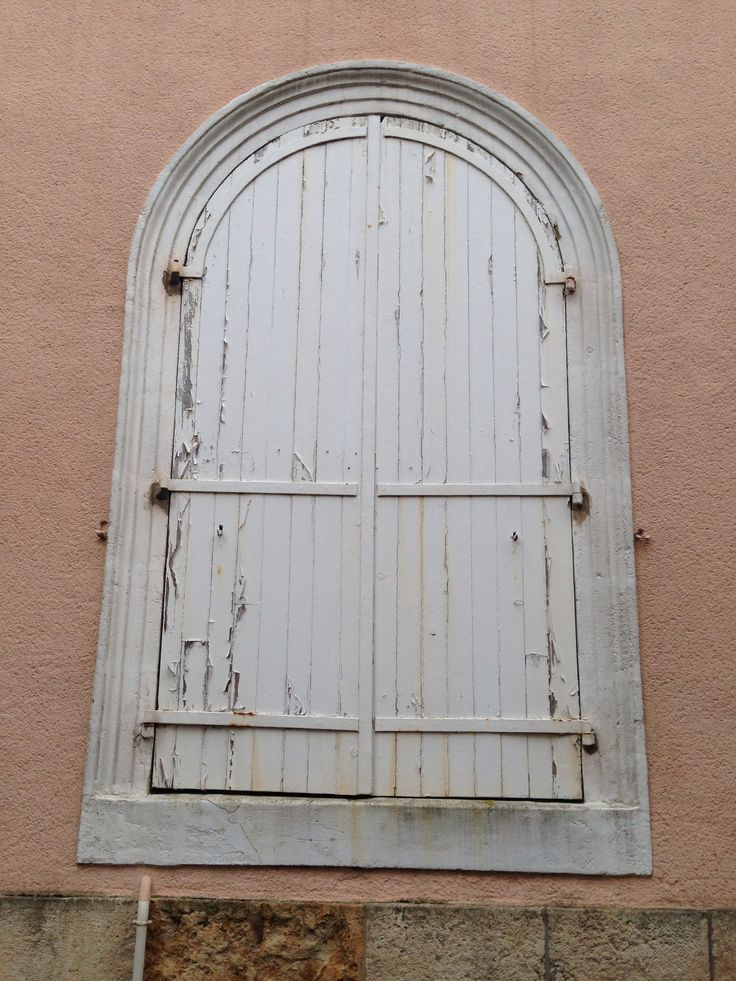 1000 images about french barn doors shutters on for French door barn door