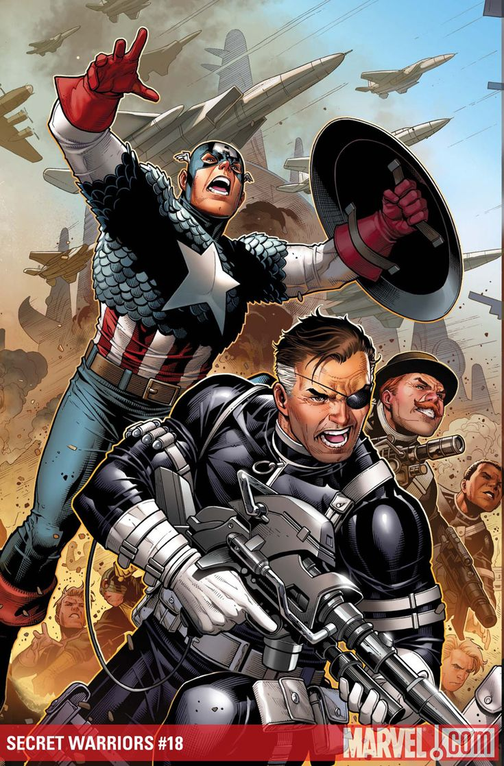 Comic Book Artist: Jim Cheung | Abduzeedo | Graphic Design Inspiration and Photoshop Tutorials
