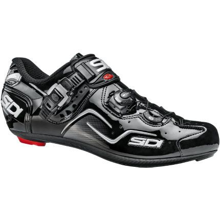 Buy your Sidi Kaos Road Shoes - Road Shoes from Wiggle.