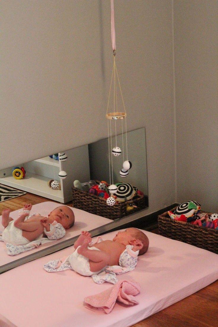The 25+ best Infant room ideas on Pinterest