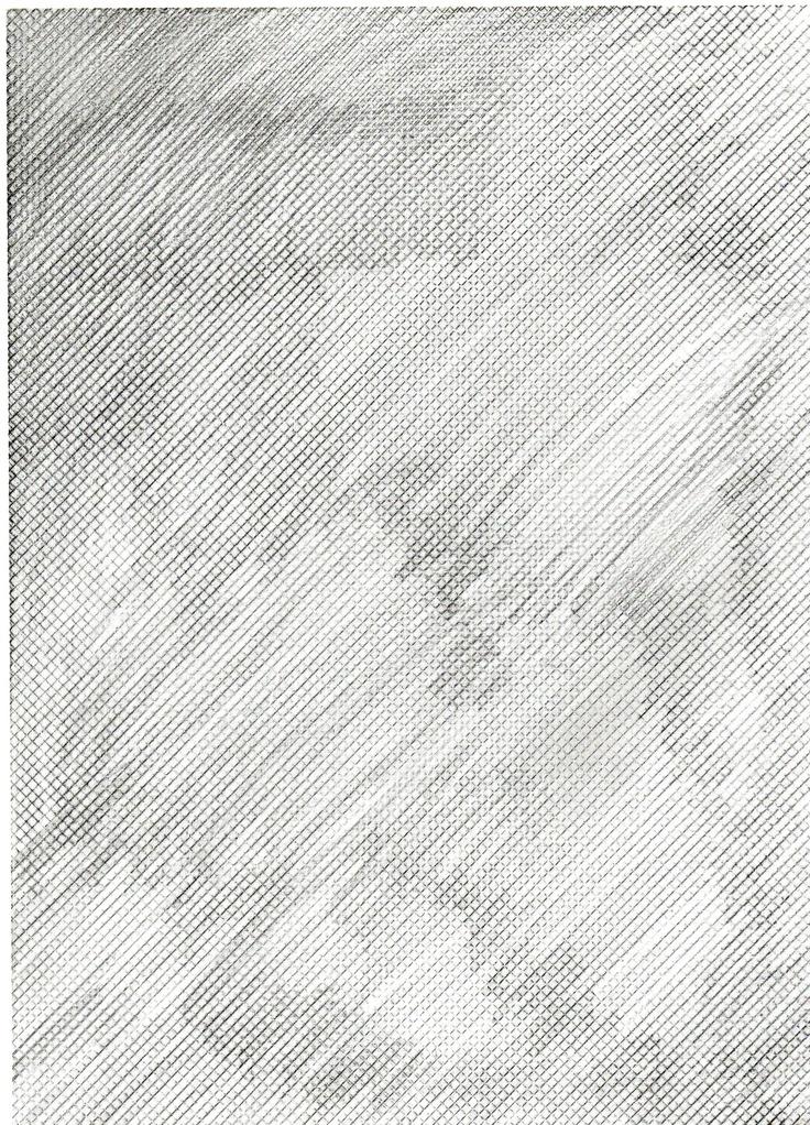t212_KUb_201112724_김지수