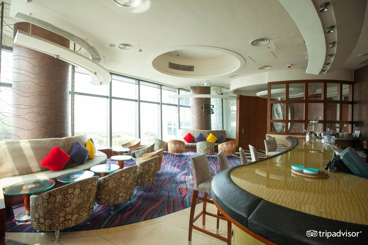 Book Le Meridien Cyberport, Hong Kong on TripAdvisor: See 462 traveler reviews, 338 candid photos, and great deals for Le Meridien Cyberport, ranked #100 of 695 hotels in Hong Kong and rated 4 of 5 at TripAdvisor.