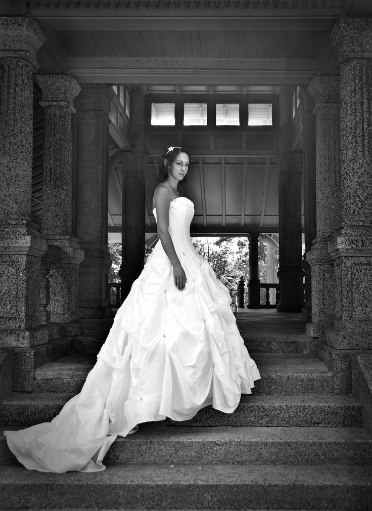 10 best Wedding Photography images on Pinterest | Bridal dresses ...