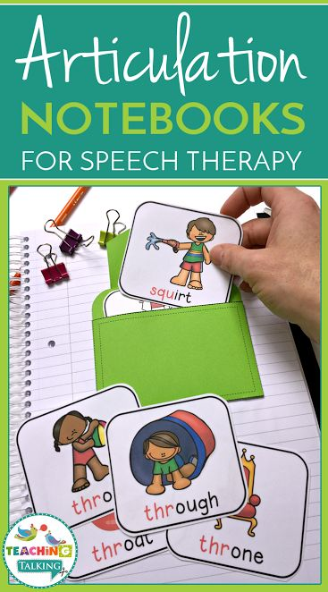Articulation Notebooks Value Bundle - SLP Interactive Notebooks - This speech therapy resource is great for your Kindergarten, 1st, 2nd, and 3rd grade speech students. You receive articulation cards, pockets to use in INBs, I can statements, themed notebook pages, target words, notebook templates. Many sounds are included. These work for non readers, to those learning at the word level, and those students at the sentence level. Grab these printable worksheets now!