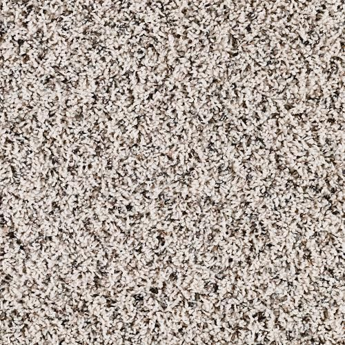 Mohawk Kingsport Frieze Carpet 12 Ft Wide