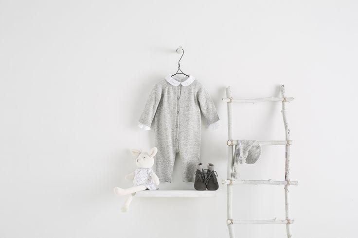 die besten 25 zahnl cke ideen auf pinterest brief von der zahnfee wackelzahn und familien. Black Bedroom Furniture Sets. Home Design Ideas
