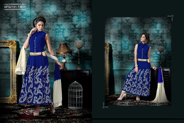 Buy This Dress http://gunjfashion.com/