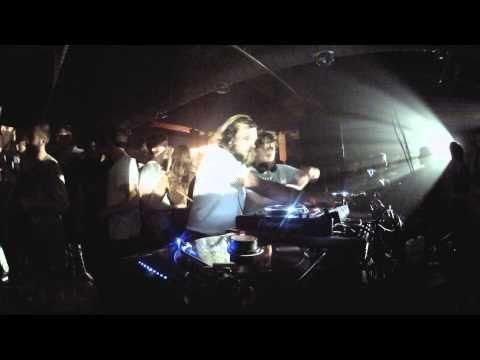 ▶ Prins Thomas B2B Gerd Janson Boiler Room DJ Set at ADE - #YouTube #boilerroom