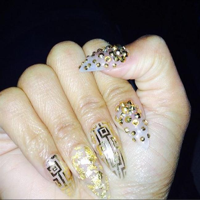 Best Artificial Nails