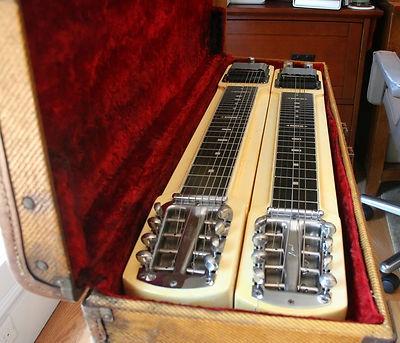 17 Best Pedal Steel Lap Steel Guitar Images On Pinterest