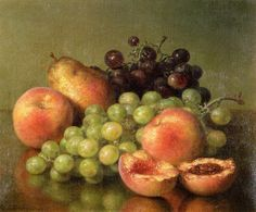 loran speck - Google Search   Loran Speck Art   Pinterest   Paintings