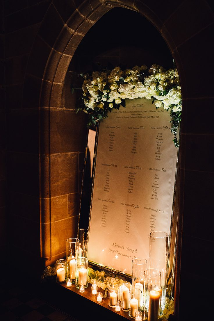Strictly Wedding's over the moon to share this dreamy fairytale wedding from Unique Wedding Planning held at Peckforton Castle - a castle wedding venue.