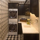 Laundry Room Small Design, Pictures, Remodel, Decor and Ideas