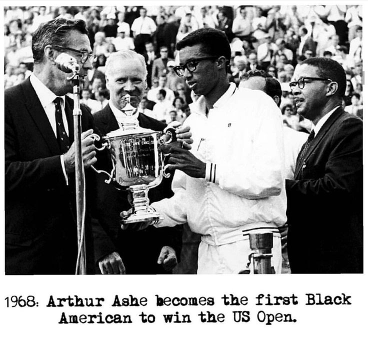 Arthur Ashe Quotes: Best 25+ Arthur Ashe Ideas On Pinterest