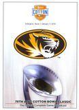 2014 At&t Cotton Bowl [DVD] [English] [2014], 25777789