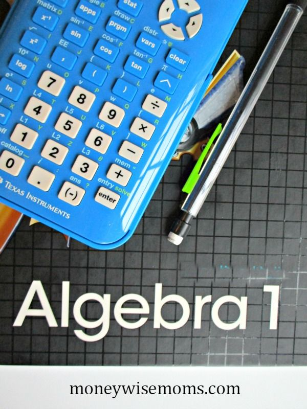 12 best calculator images on Pinterest | Classroom ideas, Calculator ...