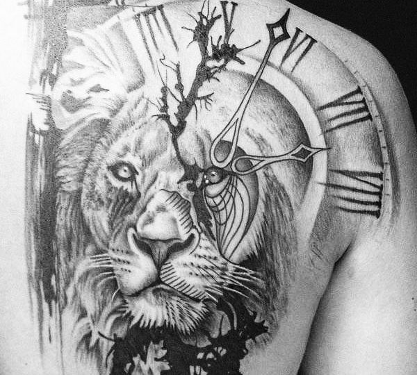 tattoo time - Pesquisa Google