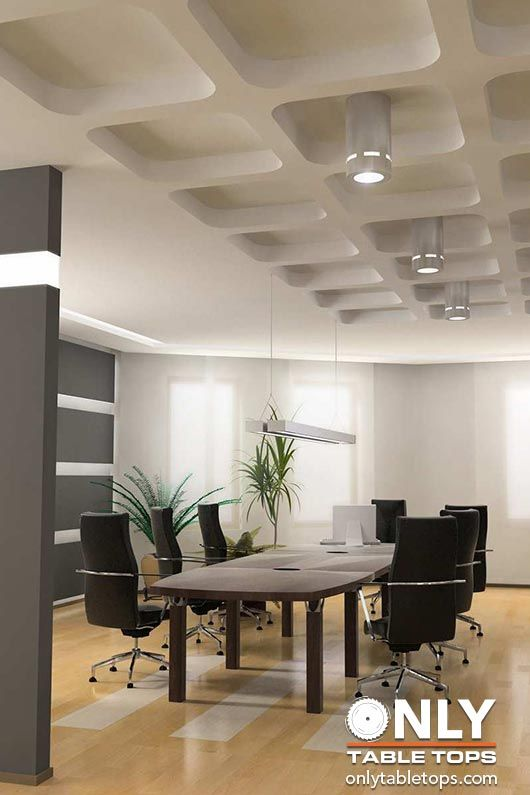 only table tops in phoenix arizona is the premier work surface supplier for all us based office space designoffice - Medical Office Design Ideas