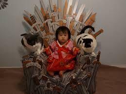 Bildergebnis für birthday game of thrones