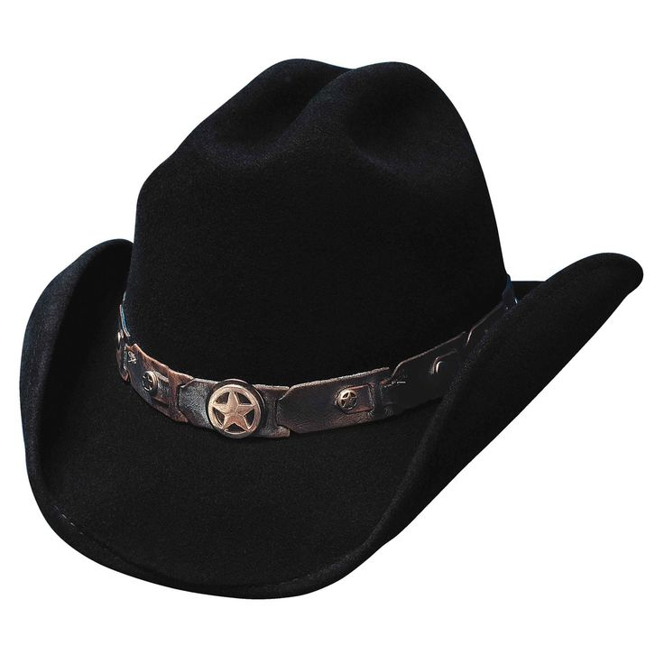 cool hat, I WANT IT!!!!