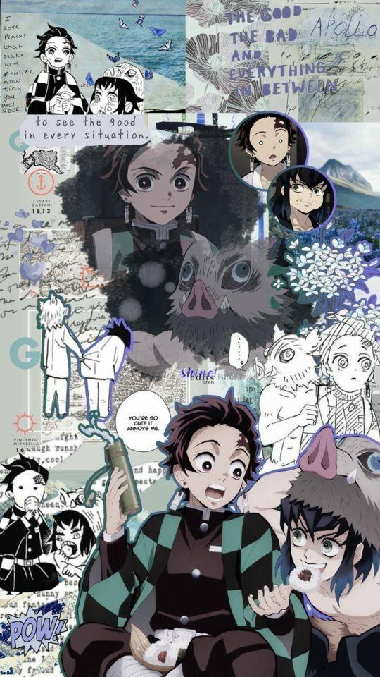 Wallpapper, wallpapper anime, anime, séries, capa de fundo